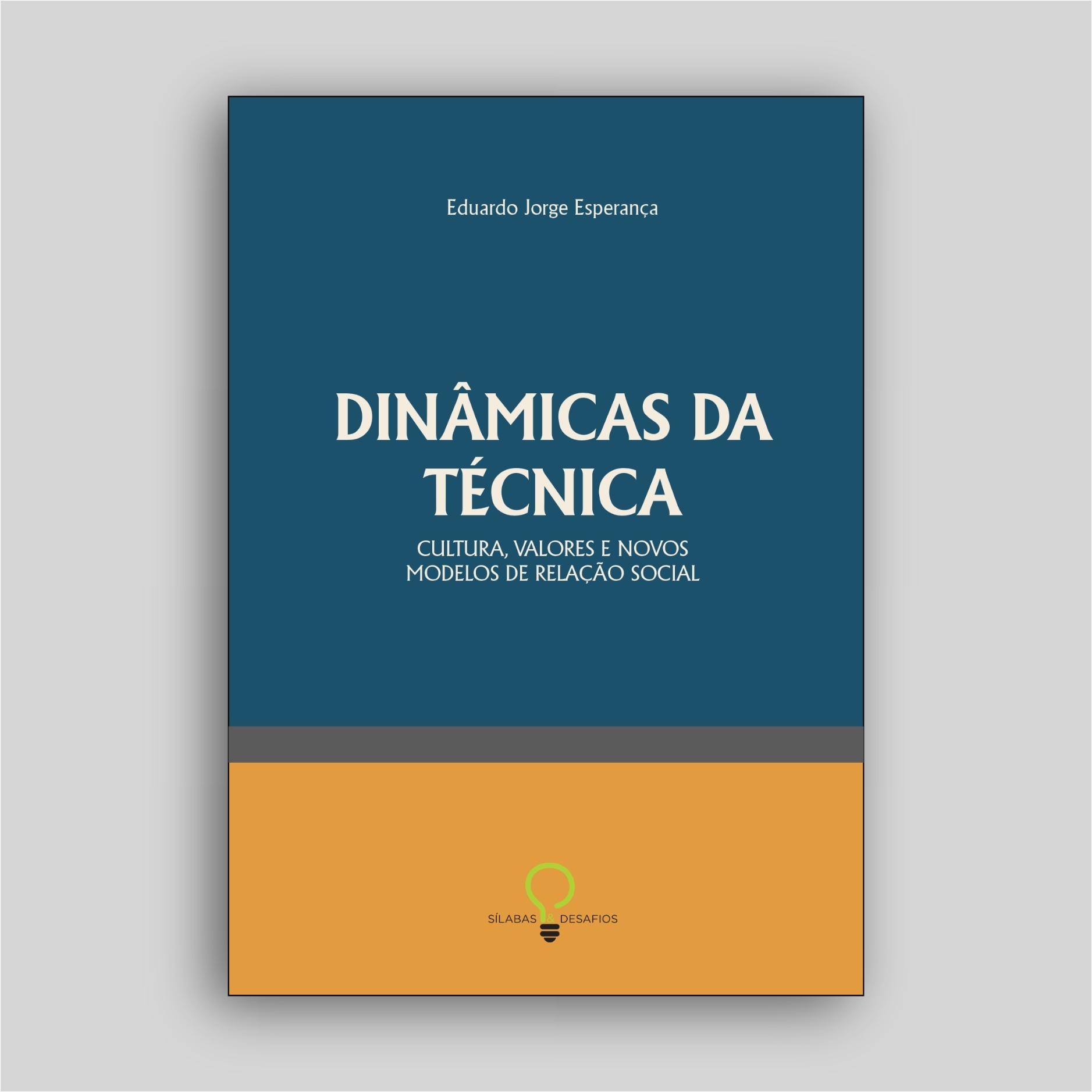 DTEC_siteF