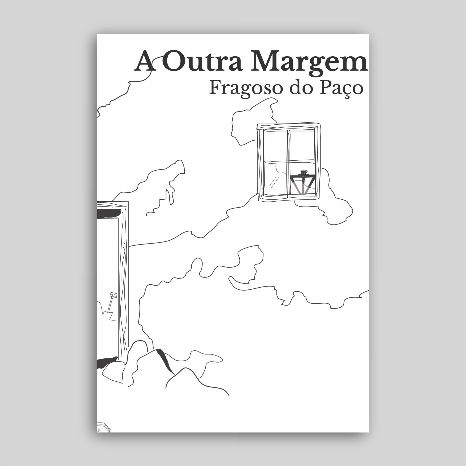 OMAR_siteF