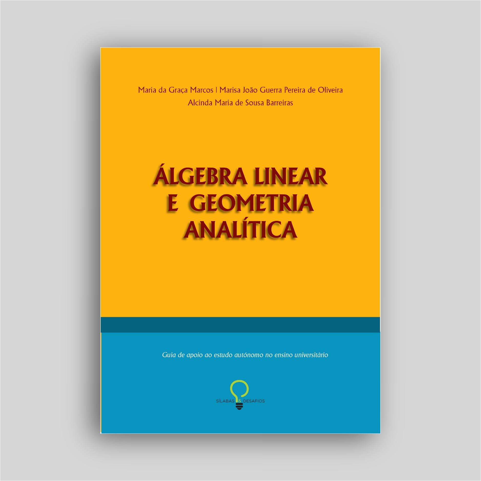 Alga_siteF