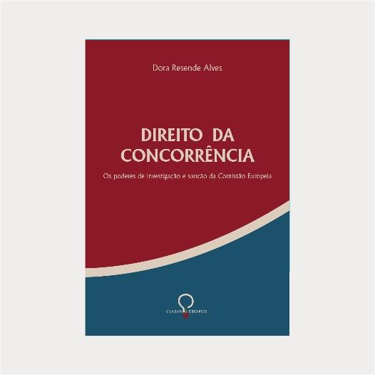 DCOR_site